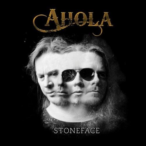 Ahola-Stoneface-CD-FLAC-2012-mwnd