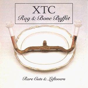 Xtc - Rag