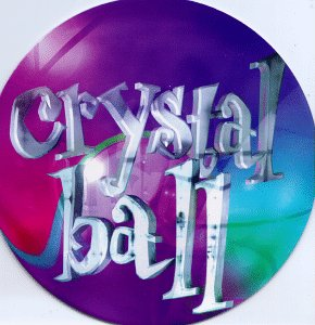 Prince - Crystal Ball (disc 3) - Zortam Music