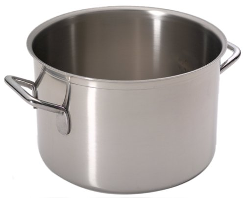 Second Hand Catering Equipment – Looking for Quality?
