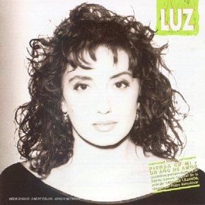 Casal Luz - A Contraluz - Amazon.com Music