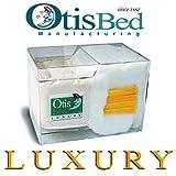 Queen Size - Otis Luxury Futon Mattress