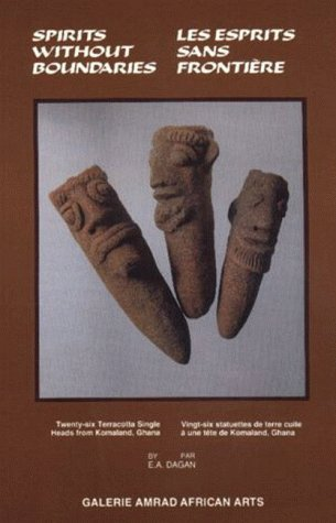 spirits-without-boundaries-les-espirits-sans-frontiere-26-single-headed-terracotta-from-komaland-gha