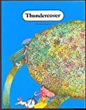 THUNDERCOVER (The Keytext Program)