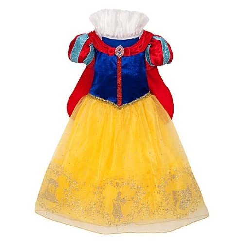 Snow White Costume Kids Snow White Costume For