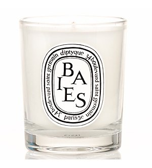 baies-berries-and-bulgarian-roses-mini-candle-70-g-by-diptyque