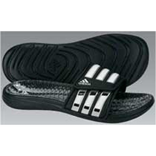 Buy adidas Calissage Slide Mens
