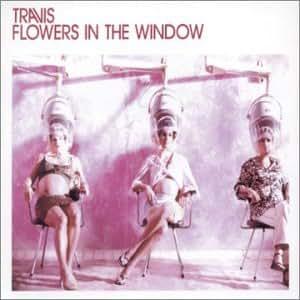 Flowers in the Window Pt.1