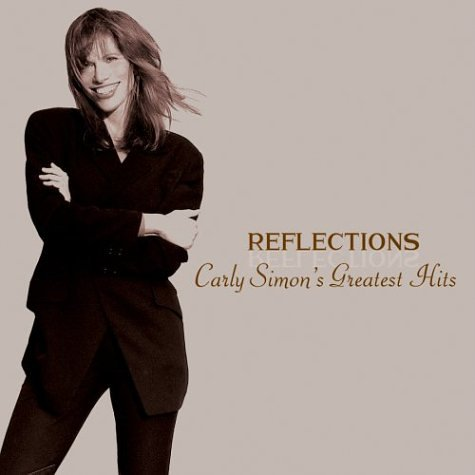 Carly Simon - Singers & Songwriters - Storytellers [Disc 1] - Zortam Music