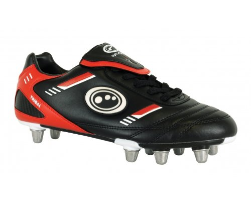 OPTIMUM Tribal Junior Rugby Boot