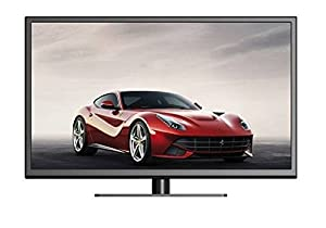 Upstar P32ES8 32-Inch 720p 60Hz LED TV