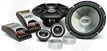 "Phoenix Gold RSD65CS 6.5"" Component Speaker System"