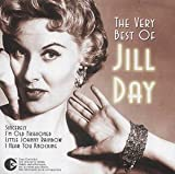 Jill Day The Very Best Of