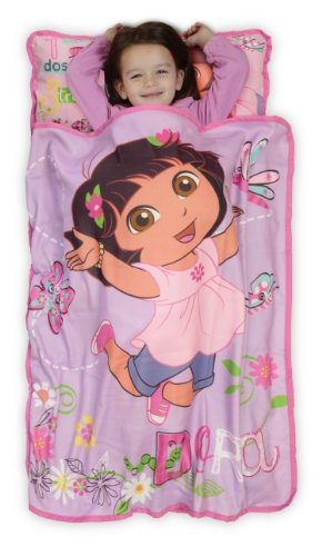Dora Bedding Set 8193 front