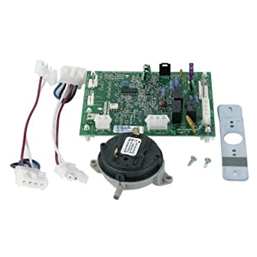 Hayward Integrated Control Board Kit for H-Series Pool Heaters