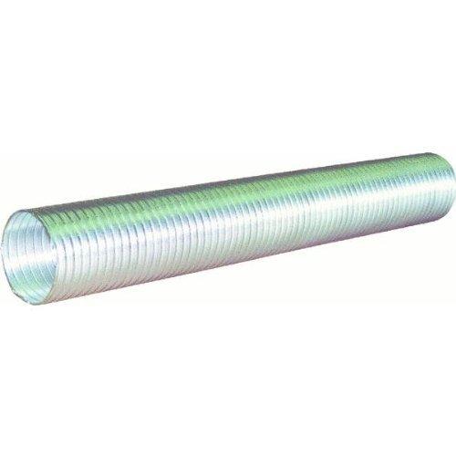 Dundas Jafine Mfx48 Aluminum Duct front-564196