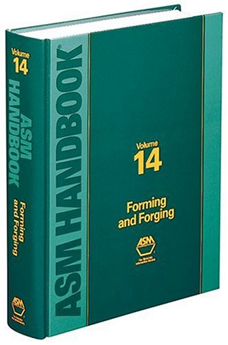 asm-handbook-forming-and-forging-v-14