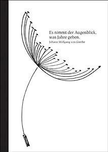 Trauersprüche Trauer Gedichte Und Sprüche Zur Beisetzung. Trauersprüche Und  Trauergedichte Für Die Gestaltung Von Trauerkarten Und Danksagungskarten,  ...