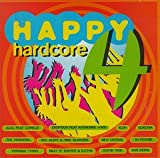 Various Happy Hardcore Vol.4