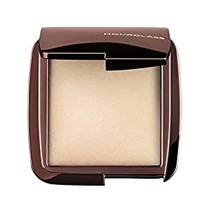 Ambient Lighting Powder from Hourglass