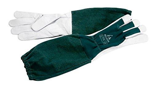 bellota-75106-9-l-protect-garden-glove