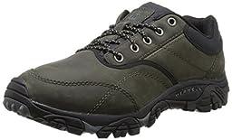 Merrell Men\'s Moab Rover Shoe, Castle Rock, 7 M US