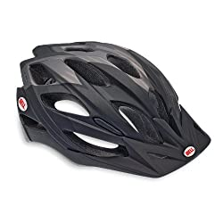 Bell Slant Bike Helmet by Bell Sports IBD