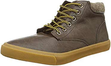 New Look Tyler Chukka, Men's Chukka Boots