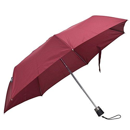 bugatti-take-it-duo-foldable-umbrella-28-cm-uni-wine