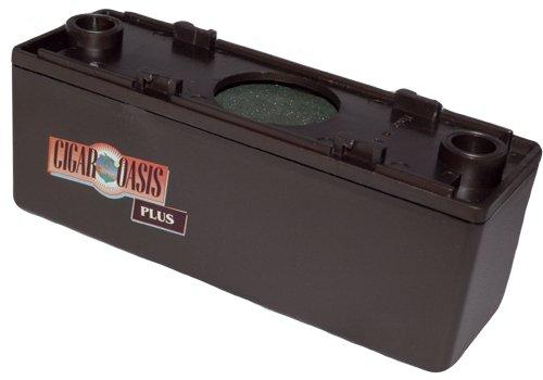 Cigar Oasis Plus/Xl-Plus Refill Cartridge