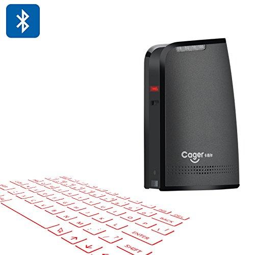 cager-bk50-laser-inalambrico-proyeccion-teclado-raton-altavoz-bluetooth-power-bank-5200-mah-recargab