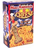 Macaweenie + Cheese 6.25OZ