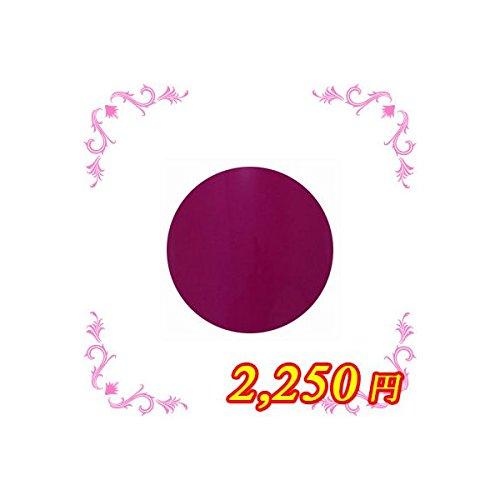アイスジェル カラージェル REー417 パープル 3g