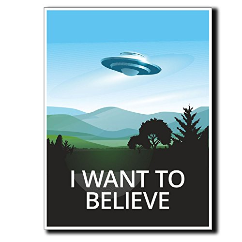 2-x-glossy-vinyl-stickers-ufo-alien-x-files-area-51-laptop-decal4057-ipad-76cm-wide-x-10cm-tall-como