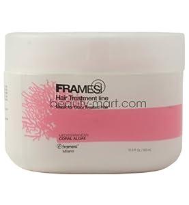 Framesi Hair Treatment line-Mask