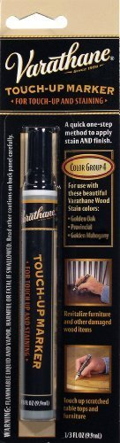 rust-oleum-215354-varathane-touch-up-marker-for-birch-chestnut-colonial-maple-by-rust-oleum