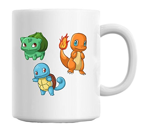 Pokemons-Kanto-Starters-Mug-Cup