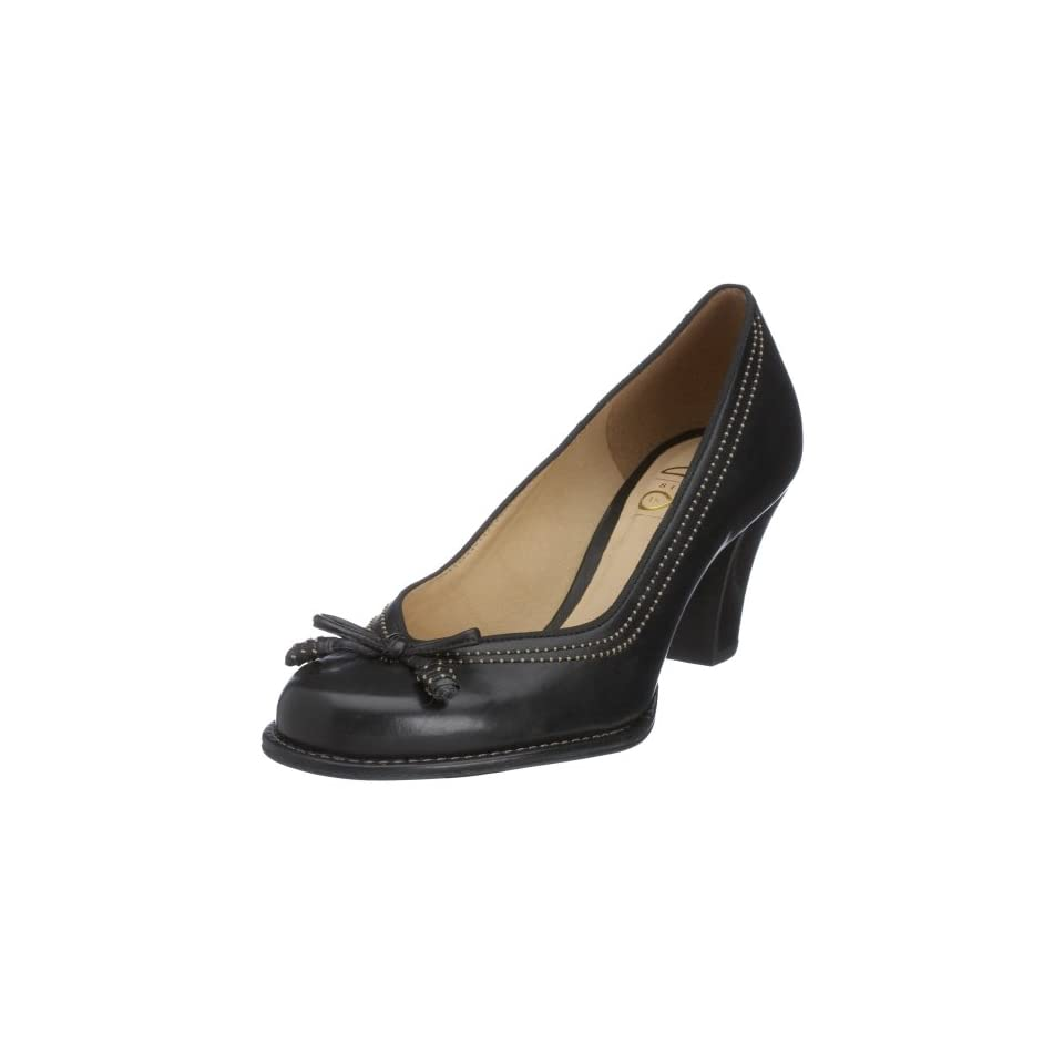 sale uk high fashion excellent quality Clarks Bombay Lights 20306743 Damen Pumps on PopScreen