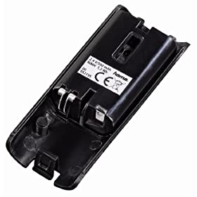 Hama 00054602 battery charger