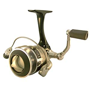 U s reel 240x spinning reel spinning for Amazon fishing rods