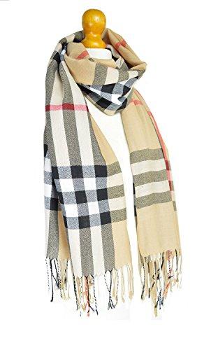 luxury-large-check-designer-style-pashmia-scarf
