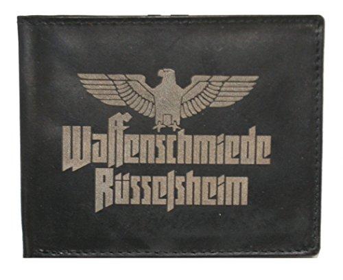 waffenschmiede-russelsheim-geldborse-rindleder