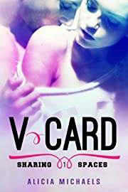 V-Card (Sharing Spaces Book 1)