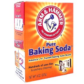 arm-and-hammer-baking-soda-smaller-pack-227g