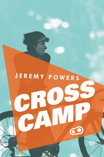 Jeremy Powers Cross Camp