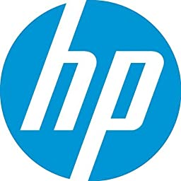 HP 702844-001 Smart Card reader - Includes cable