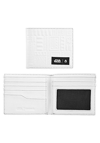 nixon-showoff-leather-wallet-sw-stormtrooper-white-fall-winter-16-17-one-size