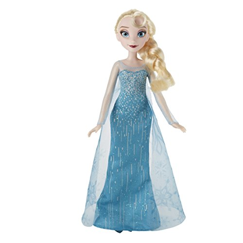 disney-frozen-fashion-doll-classica-elsa