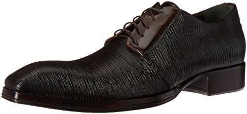 Jo-Ghost-Mens-Mark-Oxford