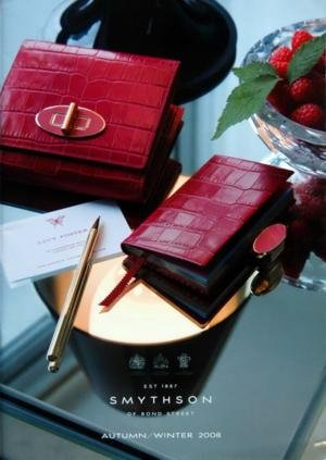 catalogue-maroquinerie-du-01-10-2008-smythson-of-bond-street-automne-winter-200